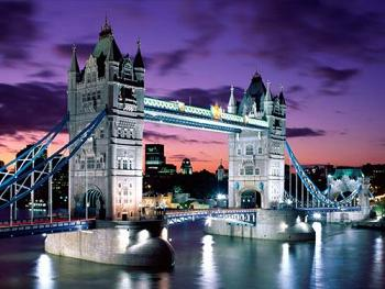 britian-london-bridge-england-tower_bridge