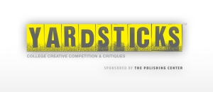 yardsticks1