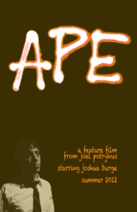 ape-poster__131219160550