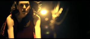 Jenny STRUBIN in The Alley Cat 4