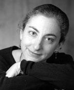 Professor Karen Libman